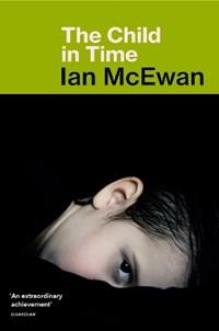 Child in time   Ian McEwan  