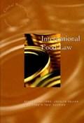 International food law   Stationery Office  