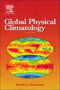 Global Physical Climatology | Hartmann, Dennis L. (department of Atmospheric Sciences, University of Washington, Seattle, Wa, Usa) |