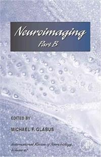 Neuroimaging Part B | auteur onbekend |