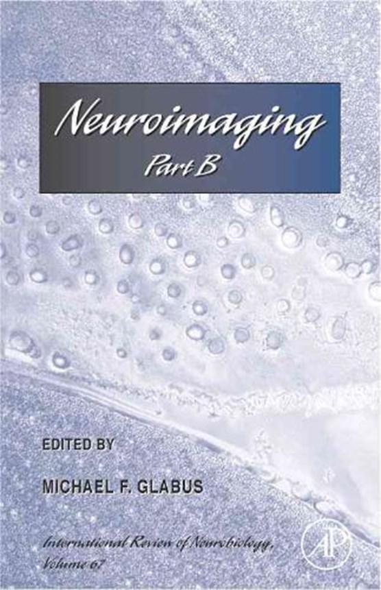 Neuroimaging Part B