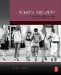School Security   Paul (president, Reta Security, Inc. Usa) Timm  