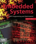 Embedded Systems | Bakos, Jason D. (associate Professor of Computer Science and Engineering, University of South Carolina, Columbia, Sc, United States of America) |