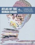 Atlas of the Human Brain   Juergen K. Mai ; Milan Majtanik ; George Paxinos  