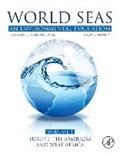 World Seas: An Environmental Evaluation   Sheppard  