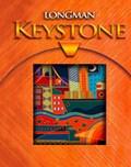 Longman Keystone D   Pearson  