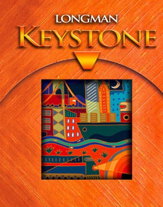 Longman Keystone D
