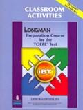 Longman Preparation Course for the TOEFL Test | Deborah Phillips |