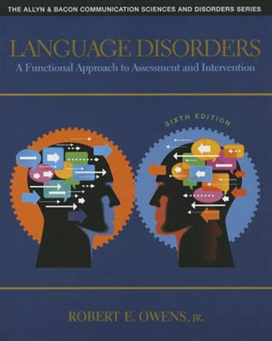 Language Disorders