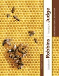 Organizational Behavior Plus MyManagementLab with Pearson eText | Stephen P. Robbins ; Timothy A. Judge |