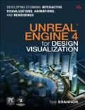 Unreal Engine 4 for Design Visualization | Tom Shannon |