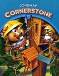 Longman Cornerstone 2 International Edition | auteur onbekend |