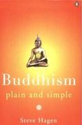 Buddhism Plain and Simple | Steve Hagen |