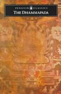 The Dhammapada | auteur onbekend |