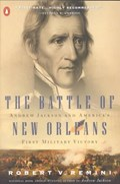 The Battle of New Orleans   Robert V. Remini  