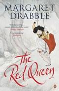 The Red Queen | Margaret Drabble |