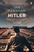 Hitler | Ian Kershaw |