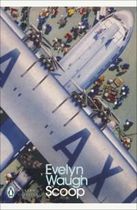 Scoop | Evelyn Waugh |