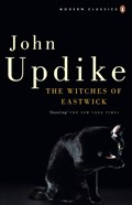 The Witches of Eastwick | John Updike |