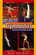 Gymnastics   Dan Gutman  