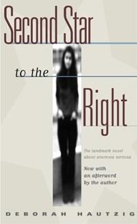 Second Star to the Right | Deborah Hautzig |