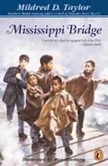 Mississippi Bridge | Mildred D. Taylor |