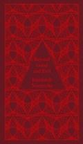 Penguin mini clothbound classics Beyond good and evil | Friedrich Nietzsche |