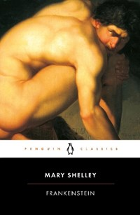 Frankenstein | Mary Shelley ; Maurice Hindle |