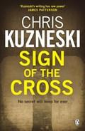 Sign of the Cross | Chris Kuzneski |