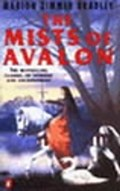The Mists of Avalon | Marion Zimmer Bradley |