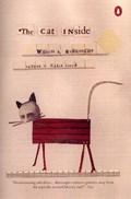 The Cat Inside | William S. Burroughs |