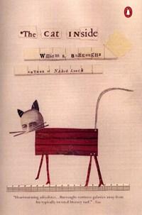 The Cat Inside   William S. Burroughs  