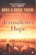 Jerusalem's Hope   Thoene, Bodie ; Thoene, Brock  