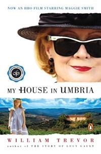 My House in Umbria | William Trevor |
