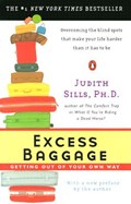 Excess Baggage | Judith Sills |