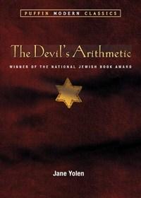 The Devil's Arithmetic | Jane Yolen |