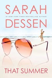 That Summer | Sarah Dessen |