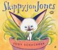 Skippyjon Jones | Judith Byron Schachner |