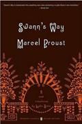 Swann's Way   Marcel Proust  