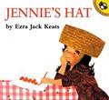 Jennie's Hat | Ezra Jack Keats |