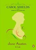 Jane Austen | Carol Shields |
