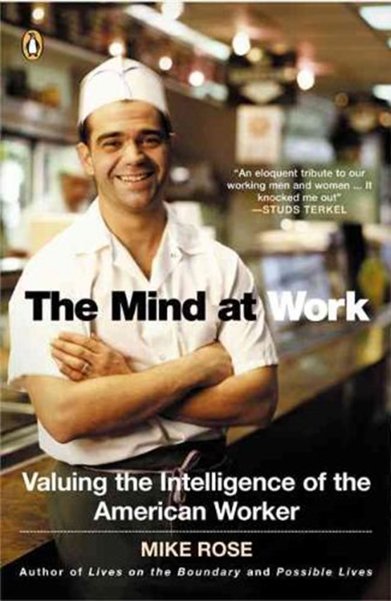 The Mind At Work