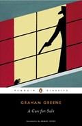 A Gun For Sale   Graham Greene  