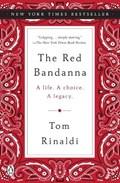 The Red Bandanna | Tom Rinaldi |