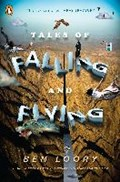 Tales of falling and flying | Ben Loory |