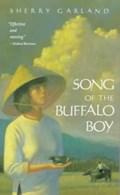 Song of the Buffalo Boy | Sherry Garland |