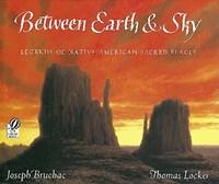 Between Earth & Sky   Joseph Bruchac  