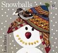 Snowballs | Lois Ehlert |