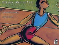 Wilma Unlimited   Kathleen Krull  