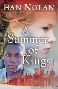 A Summer of Kings | Han Nolan |